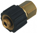Pressure washer Adaptors
